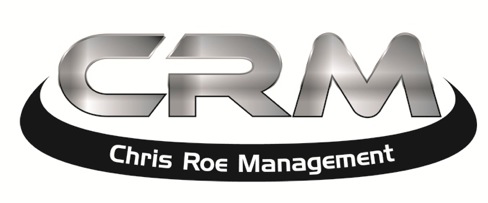 CR-Management-Logo